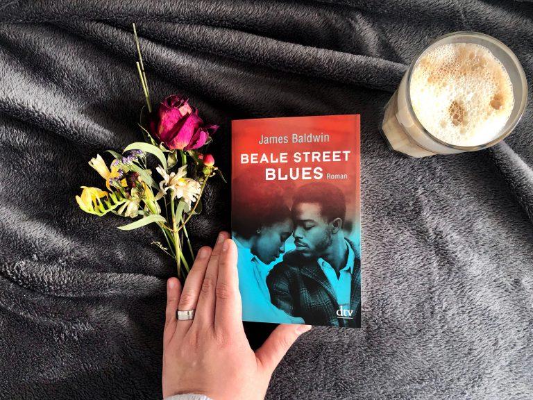 Beale Street Blues Beitragsbild