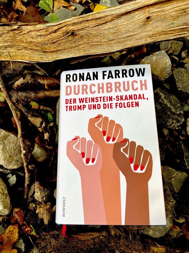 Durchbruch-Ronan-Farrow-Cover