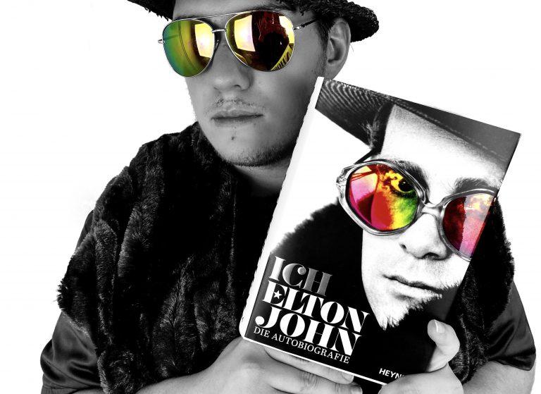 Ich Elton John Beitragsbild