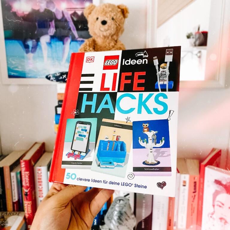 Beitragsbild LEGO Lifehacks